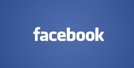 Facebook virüsü nasıl silinir?