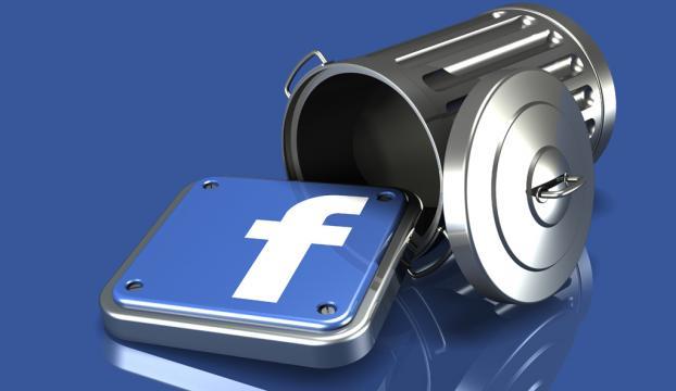 Gençler Facebooktan sıkıldı
