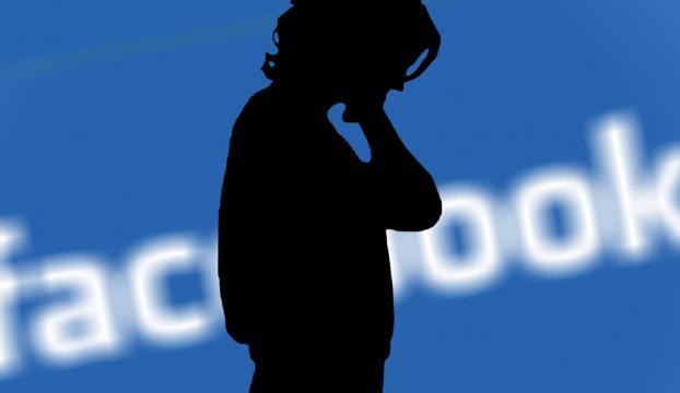 """Facebooktan şirket ve uygulamaları """"ayıracak"""" yeni logo"""