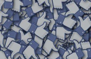 Facebook'un değeri 122 milyar dolar azaldı