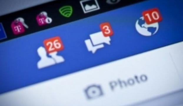 Sosyal medya kullanıcıları dikkat! Başınız derde girebilir