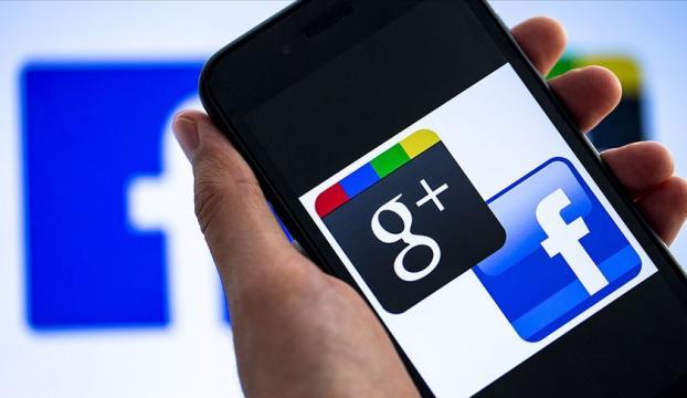 Facebook ve Google, Kovid-19 nedeniyle evden çalışmayı yıl sonuna kadar uzattı