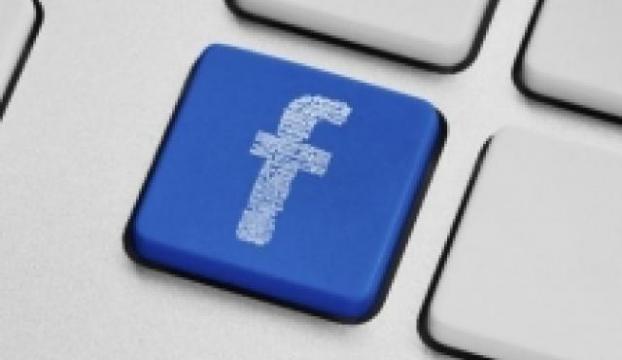 Facebook Grupları Android ve iOS için geldi