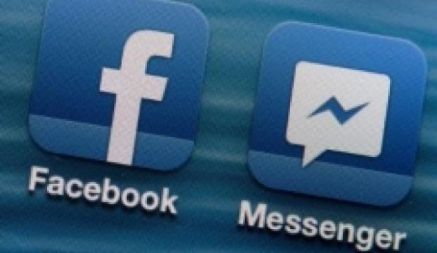 Facebook, Messenger uygulamasını kaldırıyor!