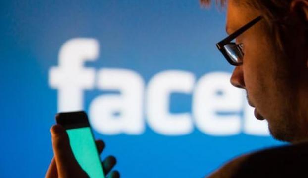 Güney Koreden Facebooka para cezası
