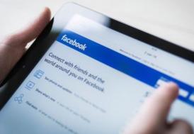 Facebook, aşı karşıtı reklamları yasaklıyor