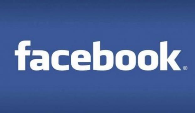Facebooktan yeni site