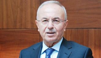 Fahri Kasırga'nın kaçırılmasıyla ilgili iddianame tamamlandı