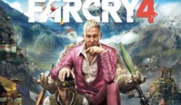 Far Cry 4ün inceleme puanlarını herkesten önce öğrenmek ister misiniz?