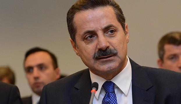 Bakan Çelikten Soma mağdurlarına ödeme açıklaması