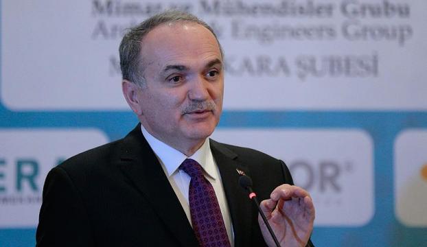 Türkiyedeki teknopark sayısı 71e yükseldi