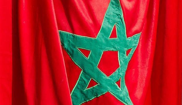 """""""İsrail, Arapların kendi iç meşguliyetlerinden cesaret alıyor"""""""