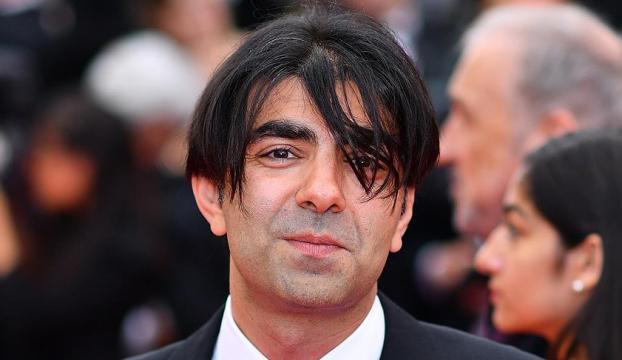 Yönetmen Fatih Akın Cannesda yarışacak!