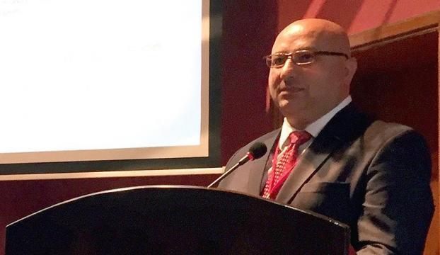 Kılıçdaroğlunun eski başdanışmanının savunması alındı