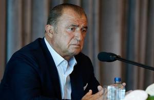 'Terim Bosna Hersek'ten resmi teklif bekliyor'
