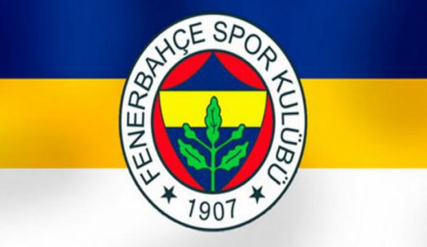 Fenerbahçe Kulübünden başsağlığı mesajı