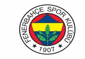 Fenerbahçe'nin müzesi futbolda kupaya hasret