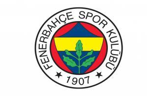 PFDK'den Fenerbahçe'ye 200 bin TL ceza