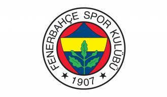 Fenerbahçe lidere hazırlanıyor
