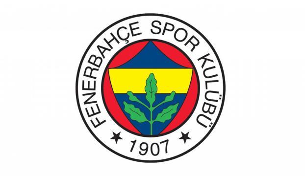 PFDKden Fenerbahçeye 200 bin TL ceza