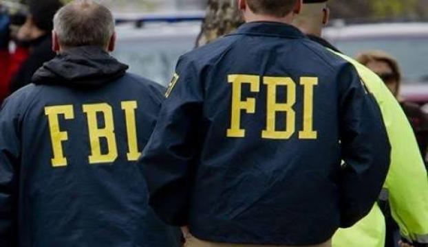 FaceAppe FBI soruşturması yolda