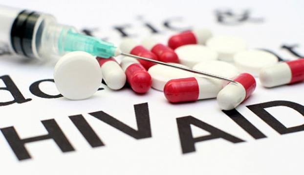Aynı köyden 90 kişiye HIV bulaştı