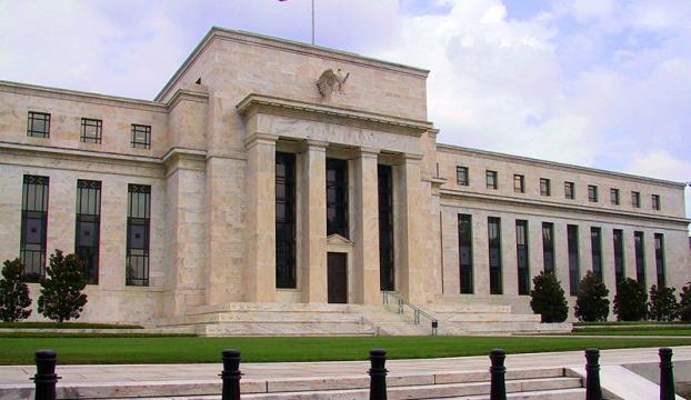 Küresel piyasalar Fed kararlarını bekliyor