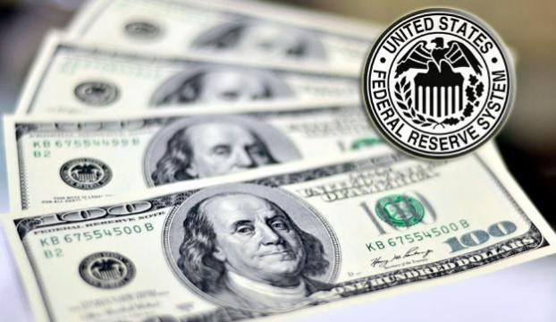 Fed yetkililerinden faiz artışını destekleyen açıklamalar