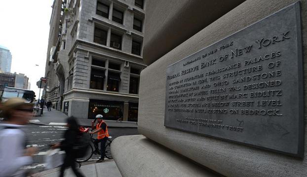 Küresel piyasalar Fedin faiz kararını bekliyor