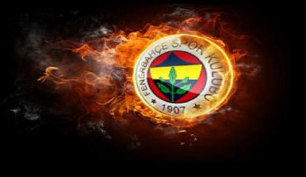 Fenerbahçeye prestij ödülü