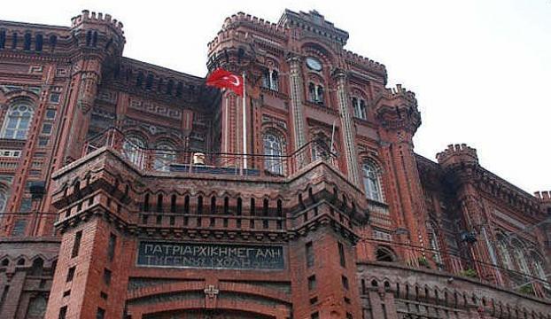 Fener Rum Patrikhanesinden Ukrayna Kilisesi kararı