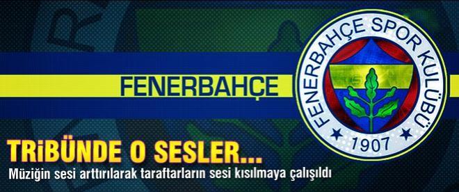 Kadıköy'de 'istifa' sesleri!