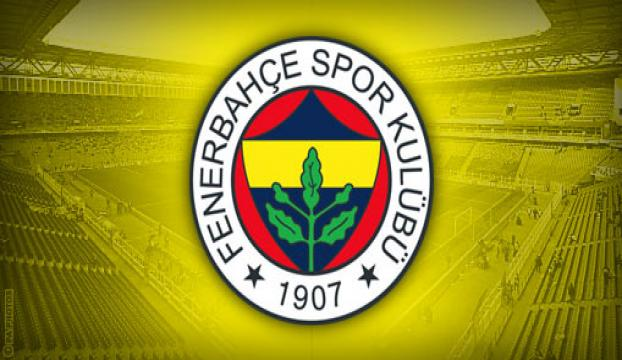 """Fenerbahçenin """"Hedef 1 Milyon Üye"""" projesi"""