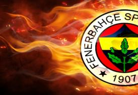 Fenerbahçe maçının biletleri tükendi!