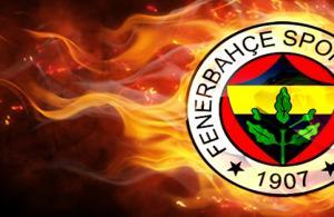Fenerbahçe'de 4 kişinin koronavirüs testi pozitif çıktı