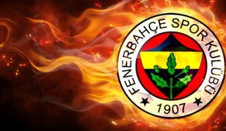 Fenerbahçe, kritik virajda...