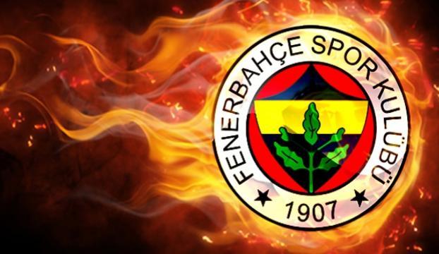 Fenerbahçede 4 kişinin koronavirüs testi pozitif çıktı