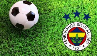 Fenerbahçe'ye Norveçli hakem