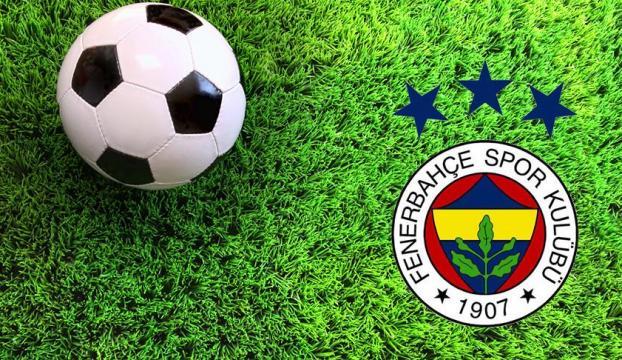 Fenerbahçe sessiz!