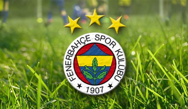 Fenerbahçe kafilesi Alanyada