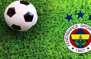 Fenerbahçe'de Trabzonspor maçı hazırlıkları başladı