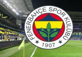 Fenerbahçe'nin yeni teknik direktörü resmen açıklandı