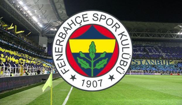 Fenerbahçe ile Sivasspor 24. randevuda