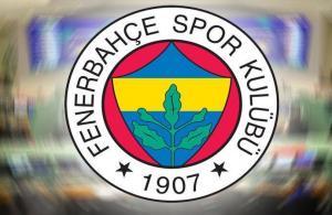 Fenerbahçe'de Mehmet Ekici en az 2 hafta yok