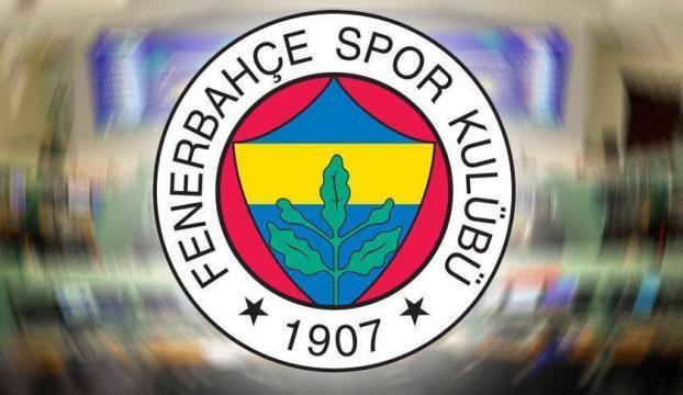 Fenerbahçede Anderlecht maçı hazırlıkları