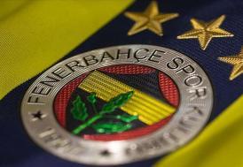 Fenerbahçe, Süper Lig'de yarın MKE Ankaragücü'ne konuk olacak