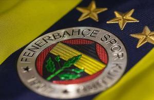 Fenerbahçe, genç futbolcusu Gürkan Başkan'ı Muğlaspor'a kiraladı