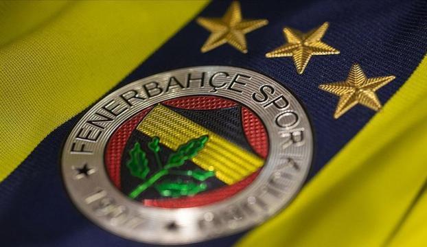 Fenerbahçede Kovid-19 testleri negatif