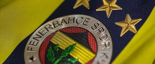 Fenerbahçe Futbol Takımında Kovid-19 testleri negatif çıktı