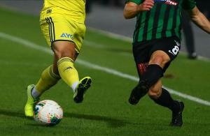 Fenerbahçe ile Denizlispor 40. randevuda